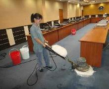 供应工程地毯清洗/