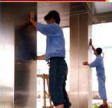 供应昆明家庭玻璃清洗服务/