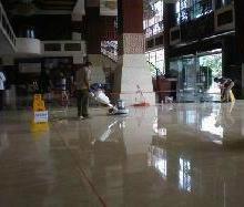 供应微晶石地板砖划痕修复/抛光砖地板批发