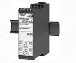 供应电量变送器GMC