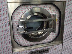 上海洗脱机,上:娓苫,上海折叠上海洗脱机,上:娓苫,上海折叠机_