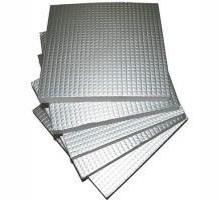 供应高压聚乙烯材料的应用
