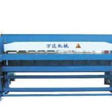供应Q11-2X2000机械剪板机