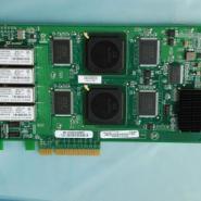 QLE2464-NAP光纤通道卡图片