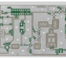 供应医疗设备线路板PCB电路板