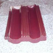 南京波形瓦厂图片
