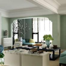 供应清洁家具的十大方法——全品装饰