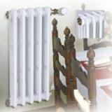 供应铸铁散热器