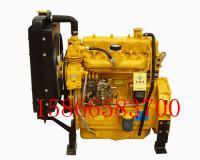 供应徐州潍柴4105柴油机配件18615918916