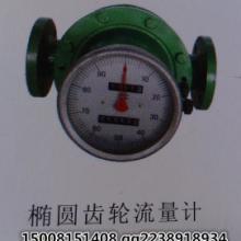 供应流量仪表直销,流量仪表销售