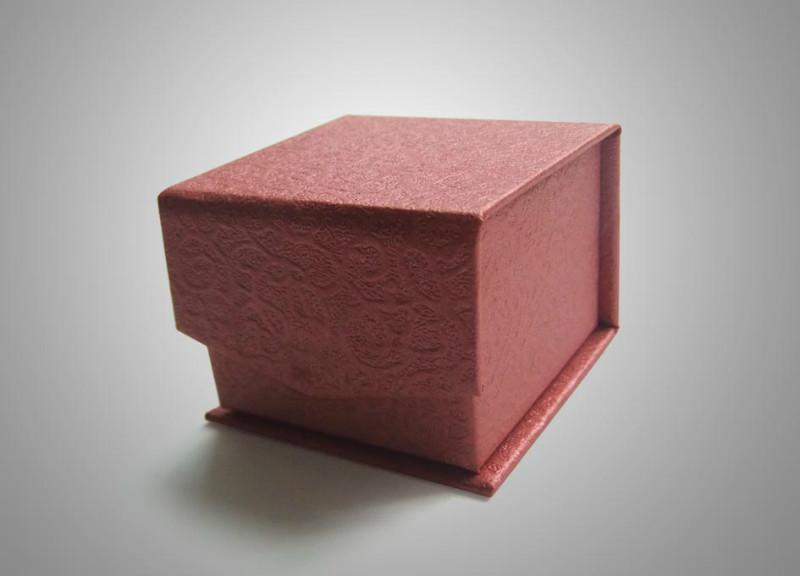 供应西安首饰盒戒指盒定做,戒指盒制作工厂,戒指盒设计公司