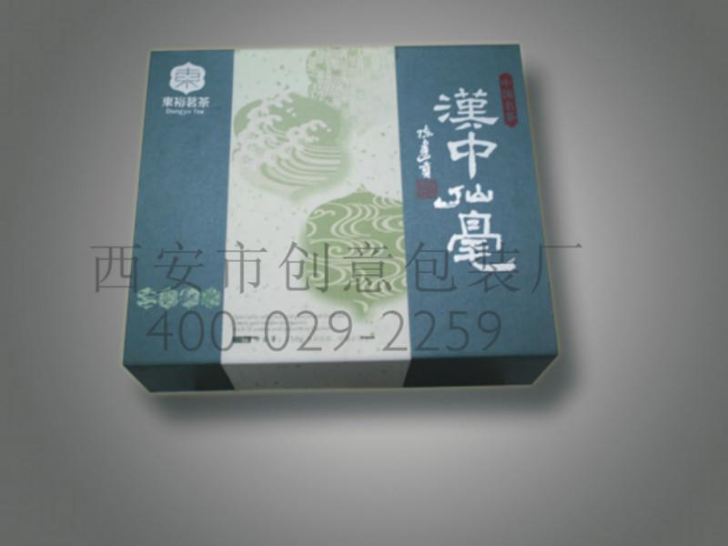 供应茶叶盒定做,西安茶叶盒定做,西安茶叶盒制作厂,