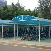 供应广东不锈钢雨棚安装、广东不锈钢雨棚生产商