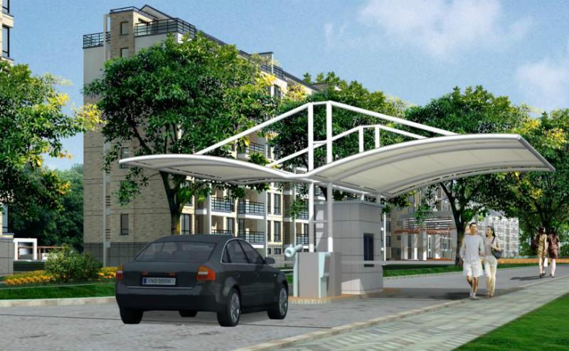 供应广东汽车膜结构停车棚安装,广东汽车膜结构停车棚安装电话