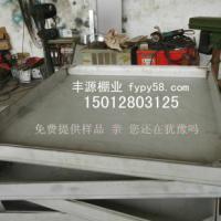 供应广州不锈钢井盖/广州不锈钢井盖批发价格/广州不锈钢井盖直销
