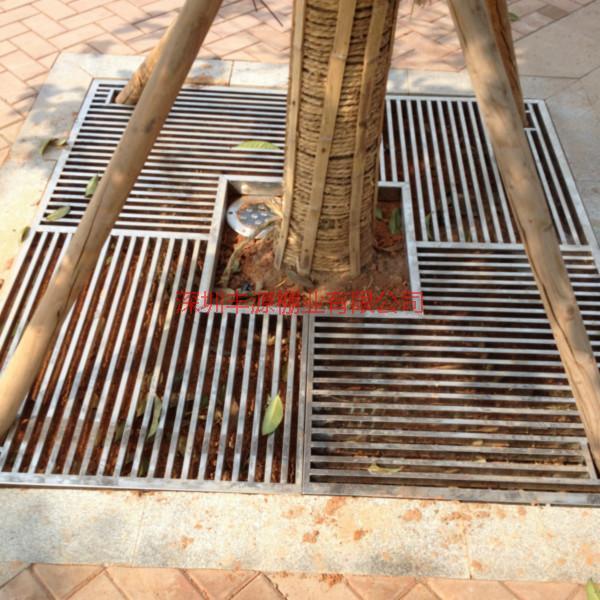 深圳304不锈钢树篦子【不锈钢树篦子】不锈钢树篦子厂家