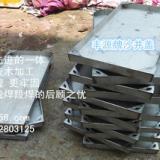 供应304不锈钢沙井盖,深圳沙井盖制作供应商