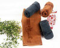 专业生产超纤维毛巾厂家/超纤维毛巾批发价格/超纤维毛巾供应商批发