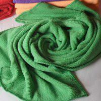 佳木斯干发巾有多种颜色可选/毛巾求购商的首选厂家彤鑫毛巾厂批发