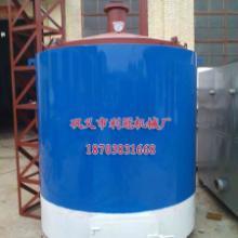 供应机制木炭机设备优质木炭机设备