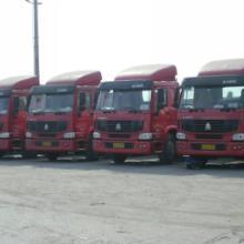 供应深圳集装箱带货