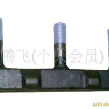 矿安供应E型栓 E型螺栓图片