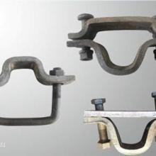 u型卡缆生产厂家_生产卡缆_矿安工矿图片