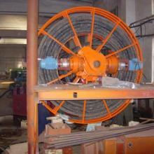 供应正确安装卷筒电缆方法 jyff卷筒电缆图片