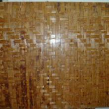 供应河南信阳热销中的竹胶托板图片