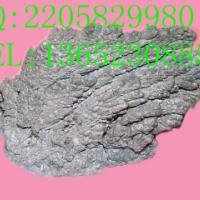 供应深圳矿石镍元素在哪化验