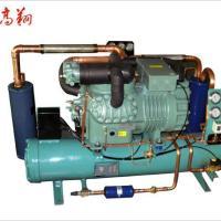 变频器维修-10KV试验变压器