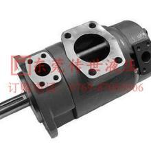 供应日本东京计器油泵SQP42-42-10-86CD-18