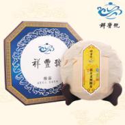 祥丰号2008年思茅老树百年春纪念版图片