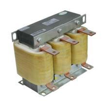 山东生产电阻器厂家 生产电阻器优质厂家 德瑞电器 山东电阻器供应商图片