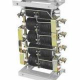 供应起动调整电阻器/山东起动调整电阻器生产厂家