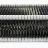 供应不锈钢电阻器不锈钢电阻器价格山东不锈钢电阻器生产厂家