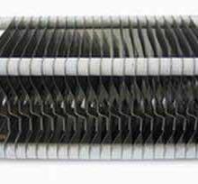 供应电阻器价格/山东电阻器生产厂家