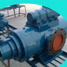 螺杆泵HSNH2200-46N