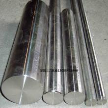 供应大朗钛管︱大朗钛板︱大朗钛合金棒厂家供货商批发