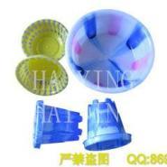 惠州海鹰注塑机产品图片