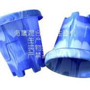 中山海鹰注塑机产品图片