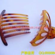 惠东海鹰注塑机产品图片