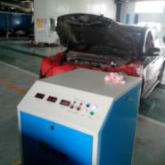客户都能接受的汽车除碳机设备图片