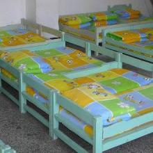 供应幼儿园被子批发