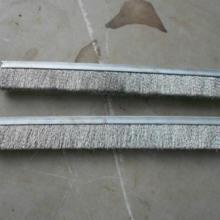 供应不锈钢钢丝条刷