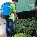 供应花都专业驱蚊灭蚊公司,花都灭蚊驱蚊防治措施