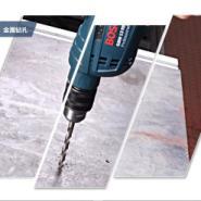 博世BOSCH电动工具13mm手电钻图片