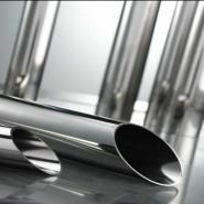200不锈钢管型号齐全厂家供应图片