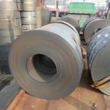供应天津热轧带钢丨河北热轧带钢