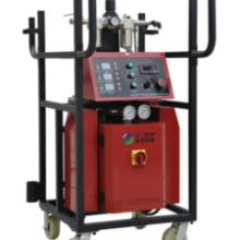 供应湖南聚氨酯喷涂浇注机生产厂家,设备通过ISO9001和CE认证图片
